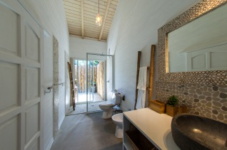 Chalets_New-2946