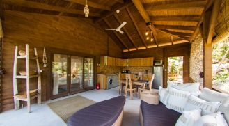 Chalets_New-2955