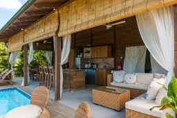 Chalets_New-4837