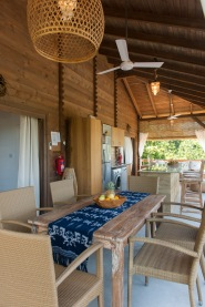 Chalets_New-4849
