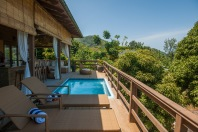 Chalets_New-4863